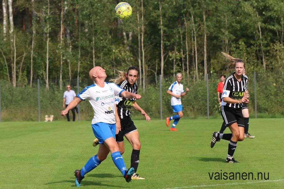 20190831IFK Värnamo-Smålandsstenars GoIF (17)
