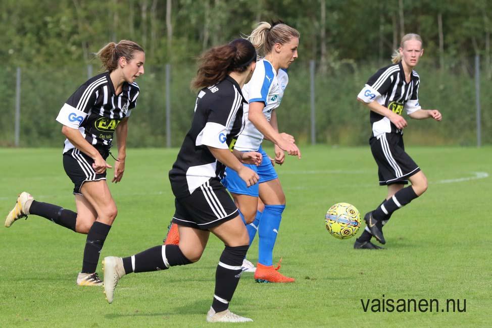20190831IFK Värnamo-Smålandsstenars GoIF (22)