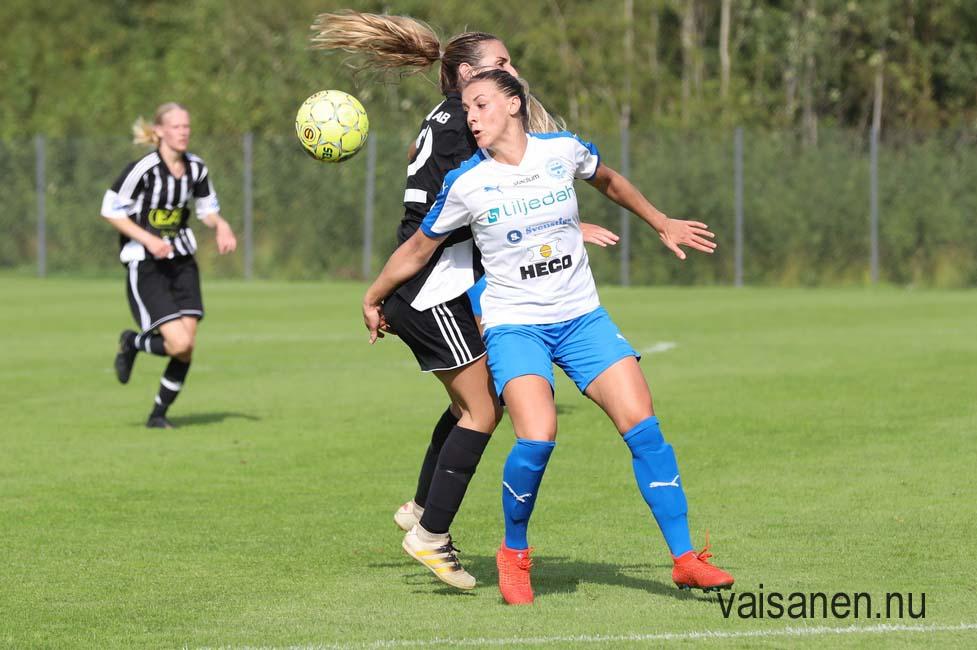 20190831IFK Värnamo-Smålandsstenars GoIF (24)