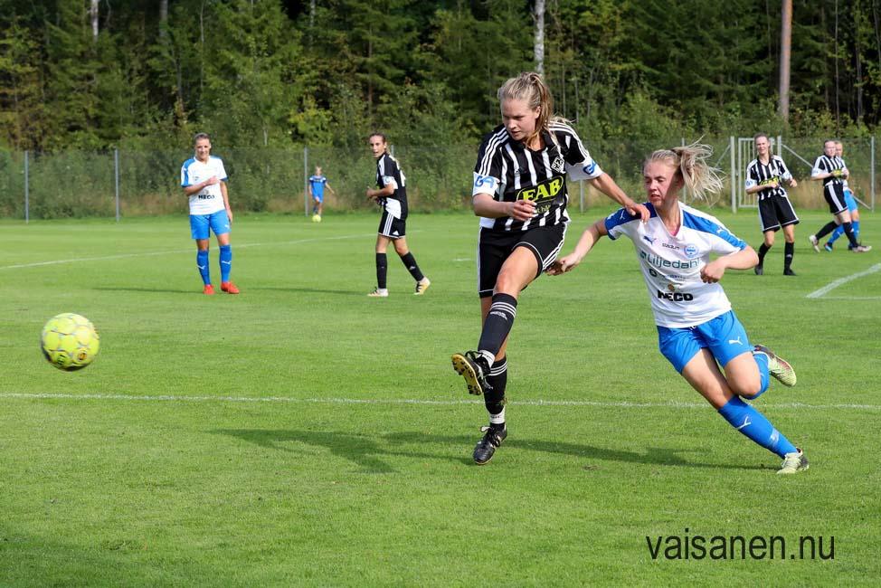 20190831IFK Värnamo-Smålandsstenars GoIF (25)
