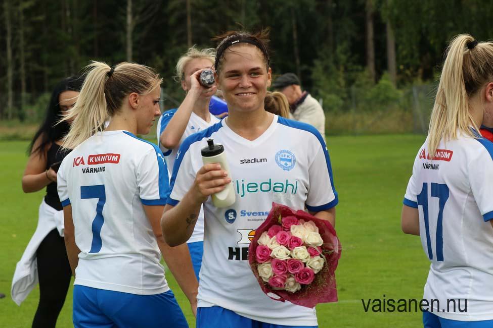 20190831IFK Värnamo-Smålandsstenars GoIF (30)