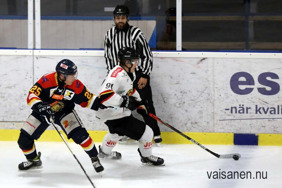 20190904värnamogik-hcdalen (20)
