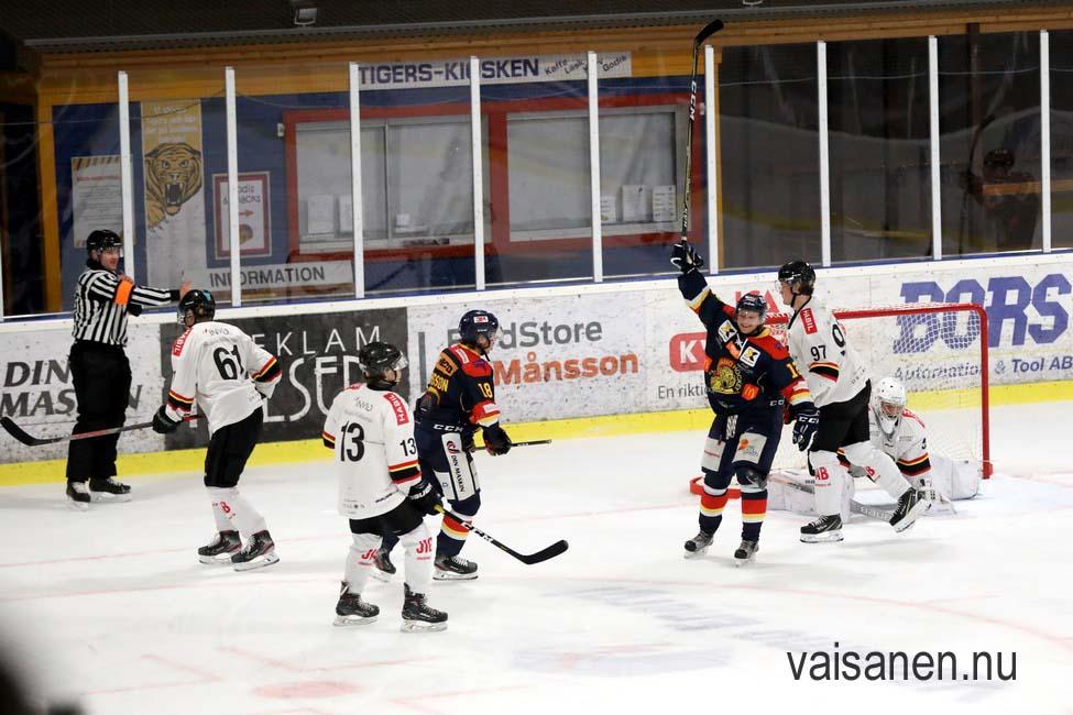 20190904värnamogik-hcdalen (22)