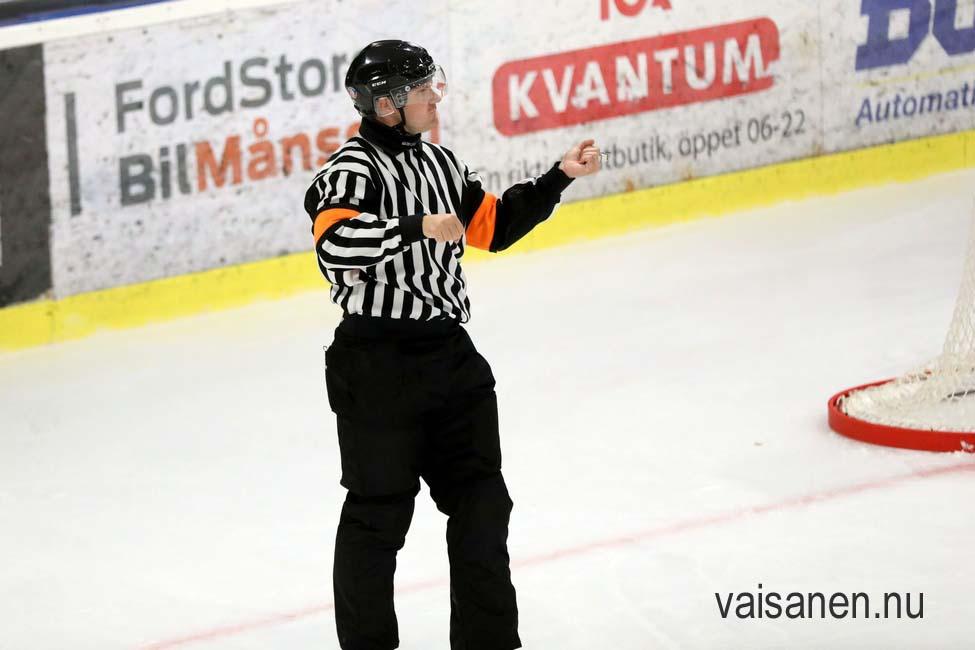 20190904värnamogik-hcdalen (25)