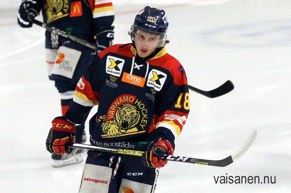 20190904värnamogik-hcdalen (7)