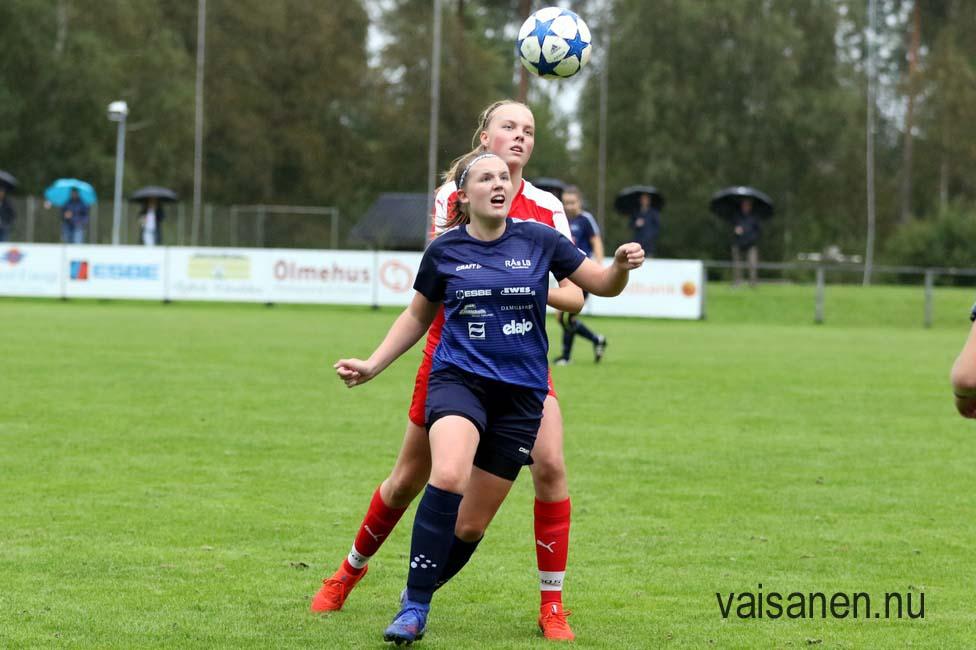 20190908råslb-ifkvärnamou (21)