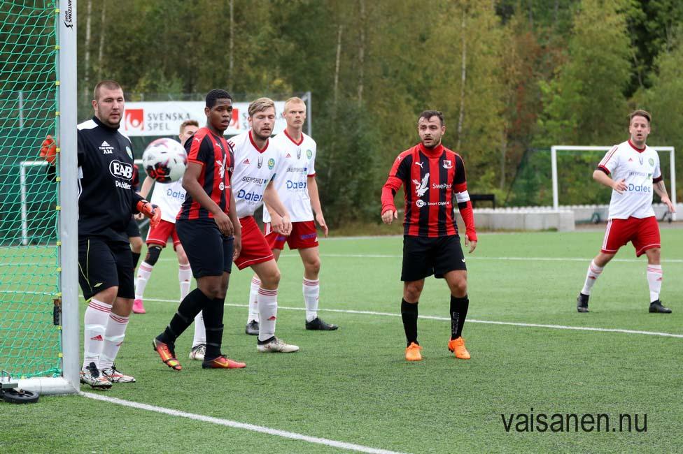 20190915FC Dardania-Skeppshults BK (12)