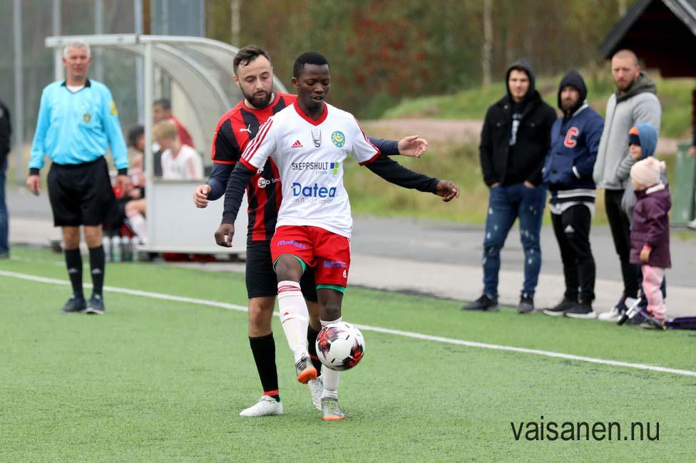 20190915FC Dardania-Skeppshults BK (13)