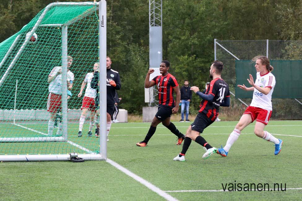 20190915FC Dardania-Skeppshults BK (14)