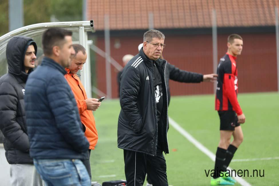 20190915FC Dardania-Skeppshults BK (16)