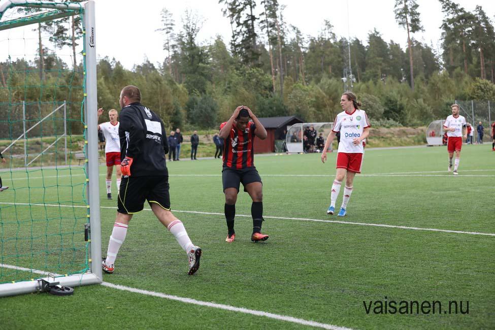 20190915FC Dardania-Skeppshults BK (18)