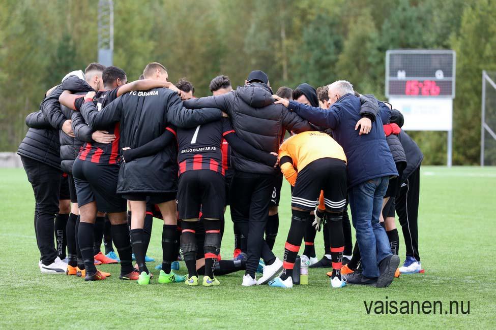 20190915FC Dardania-Skeppshults BK (2)