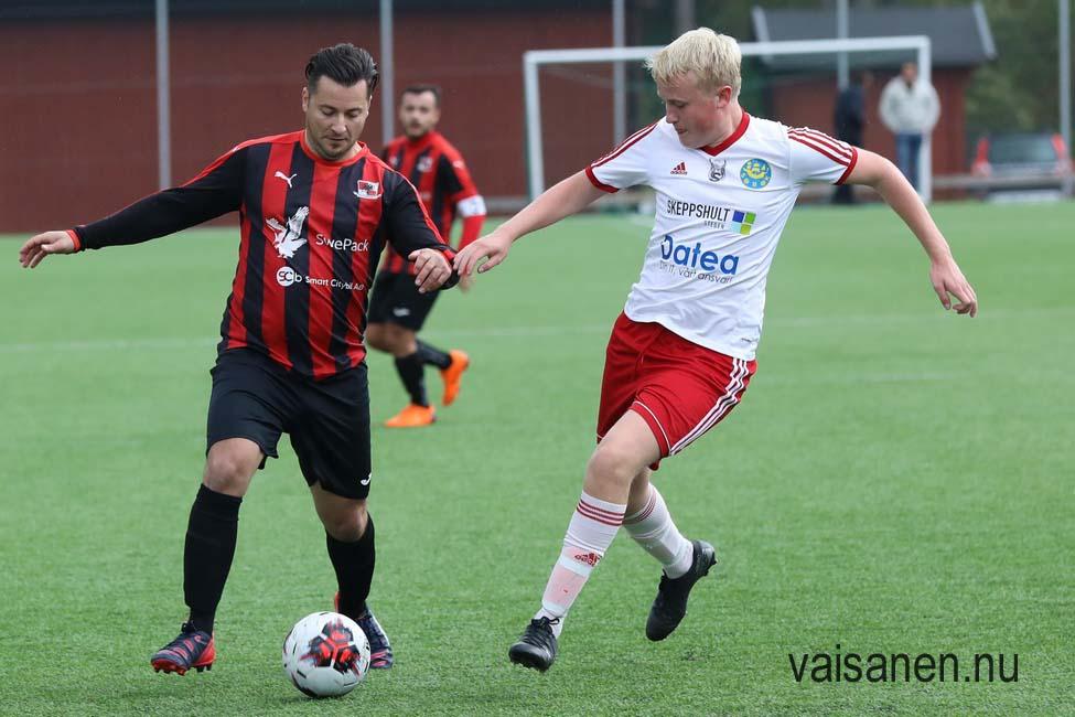 20190915FC Dardania-Skeppshults BK (20)
