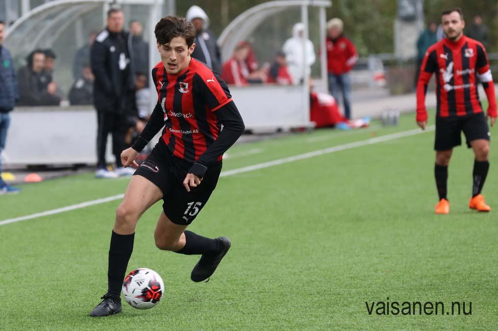 20190915FC Dardania-Skeppshults BK (21)