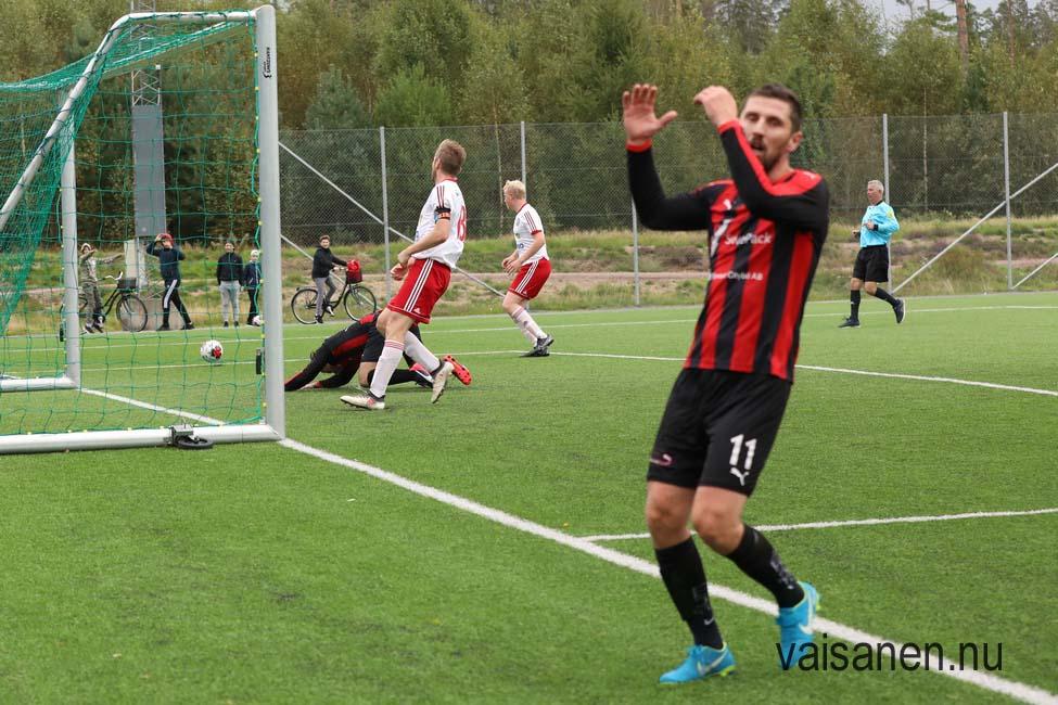 20190915FC Dardania-Skeppshults BK (22)