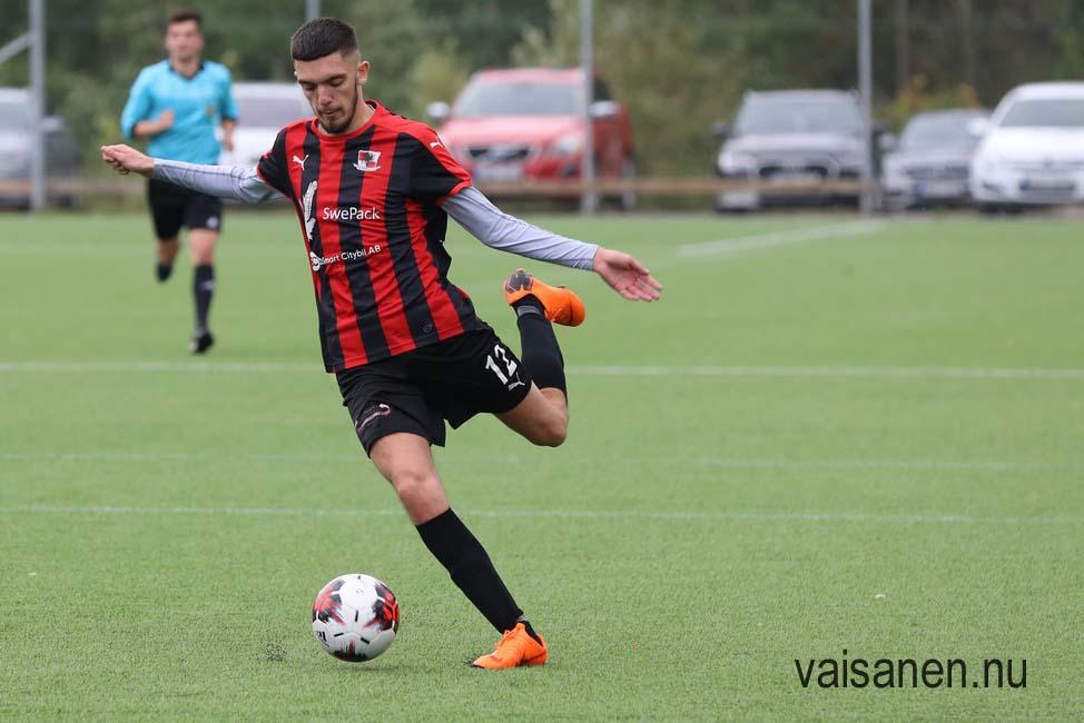 20190915FC Dardania-Skeppshults BK (23)