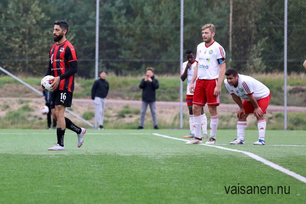 20190915FC Dardania-Skeppshults BK (24)