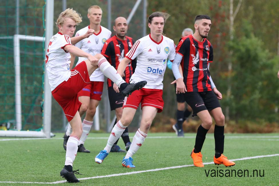 20190915FC Dardania-Skeppshults BK (25)