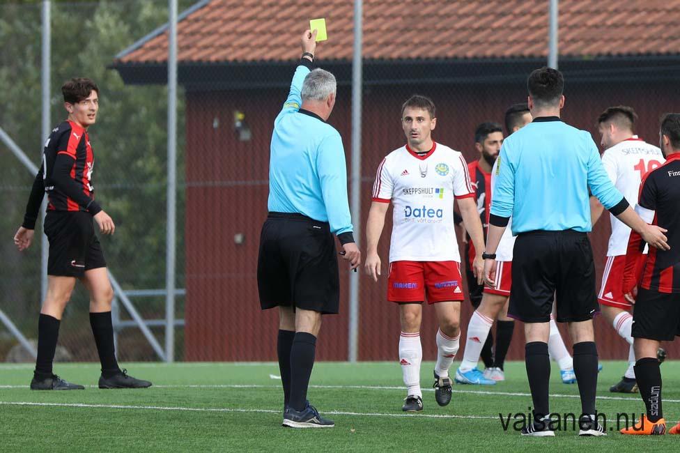 20190915FC Dardania-Skeppshults BK (26)