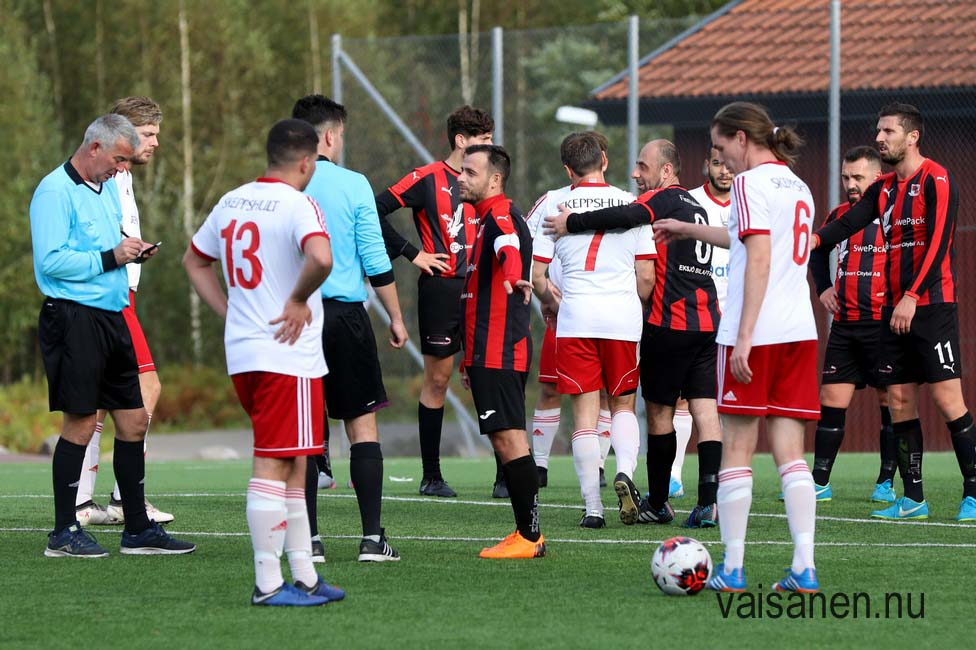 20190915FC Dardania-Skeppshults BK (27)