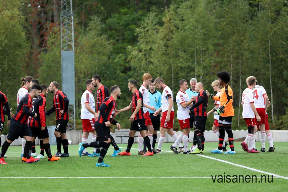 20190915FC Dardania-Skeppshults BK (3)