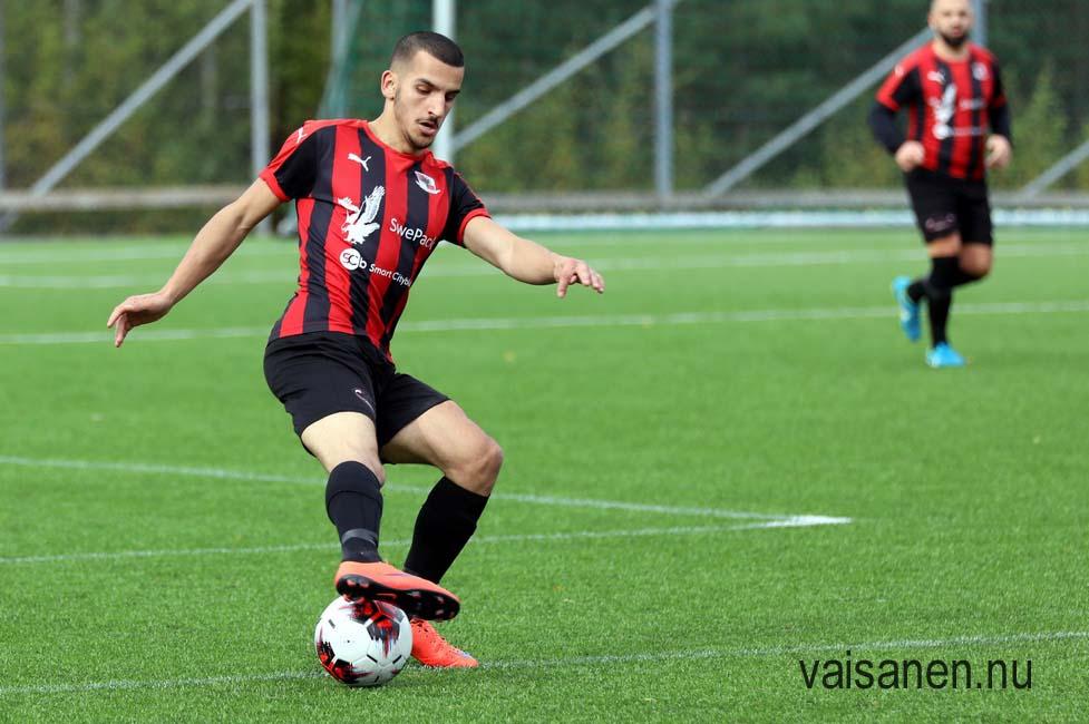 20190915FC Dardania-Skeppshults BK (7)