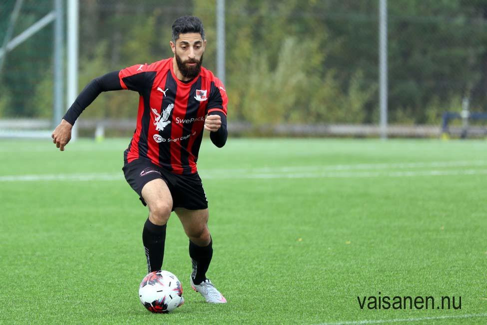 20190915FC Dardania-Skeppshults BK (8)