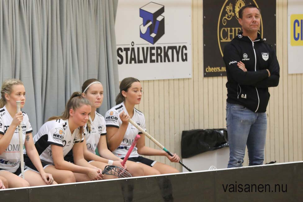 20190921VärnamoIK-IBK Tygriket 99 (14)