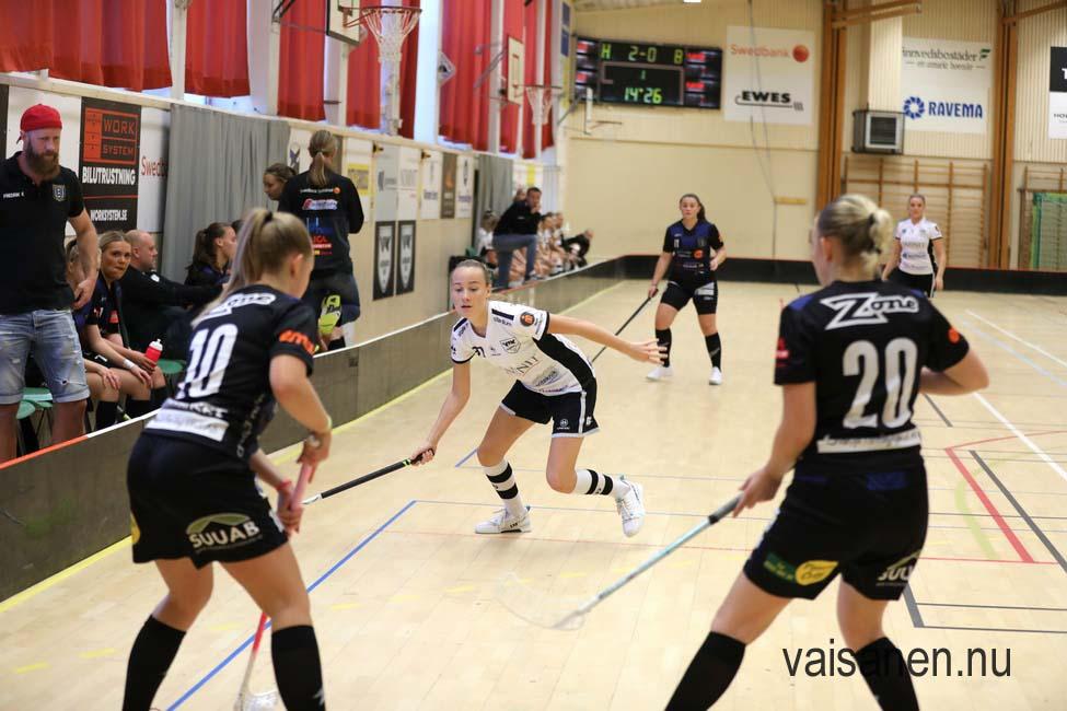 20190921VärnamoIK-IBK Tygriket 99 (9)