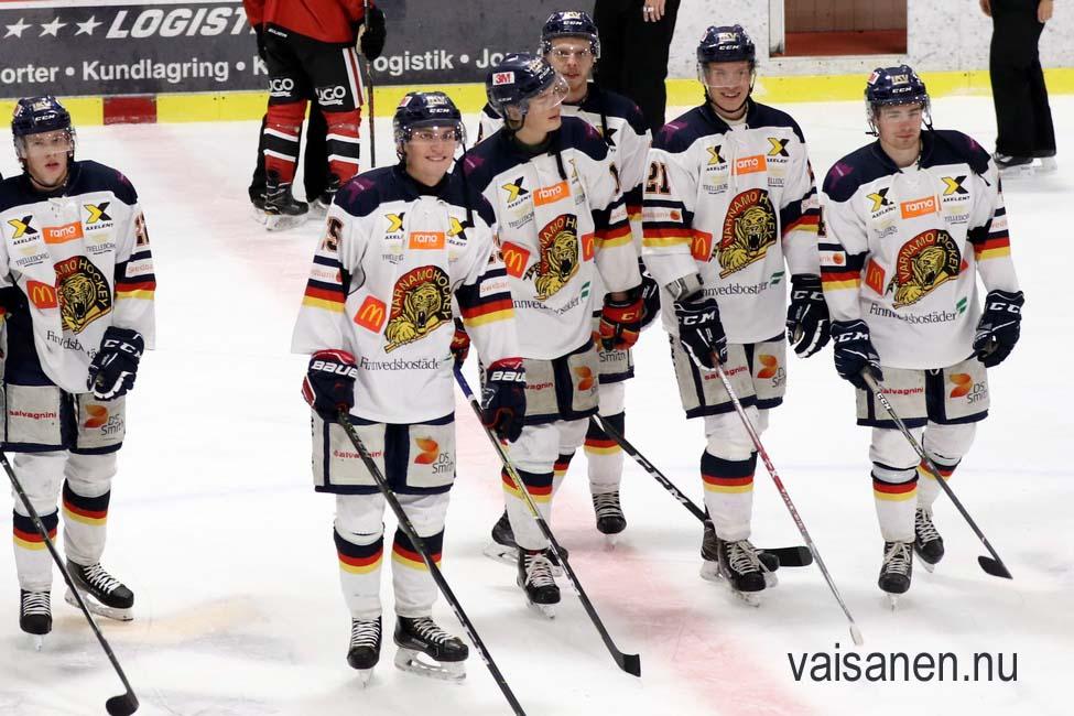 20191006värnamogik-guts (25)