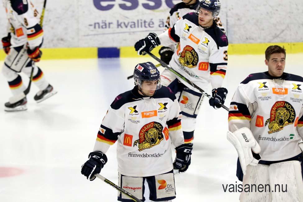 20191006värnamogik-guts (3)