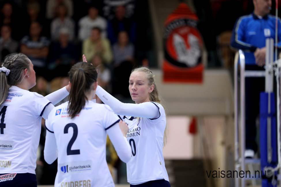 20191006värnamovba-lundsvk (12)