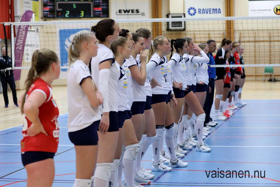 20191006värnamovba-lundsvk (26)