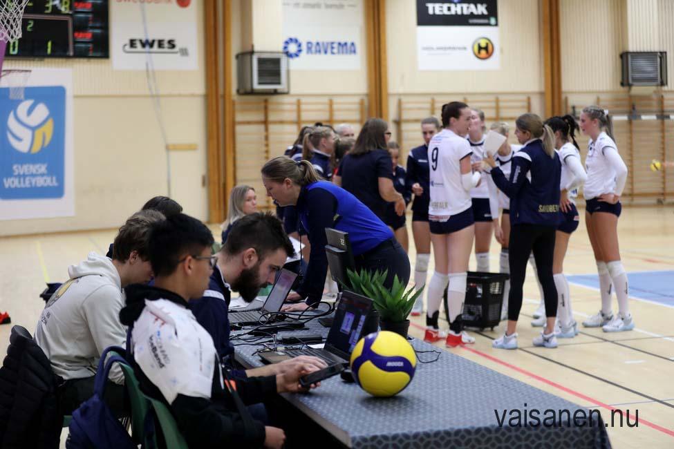 20191006värnamovba-lundsvk (9)