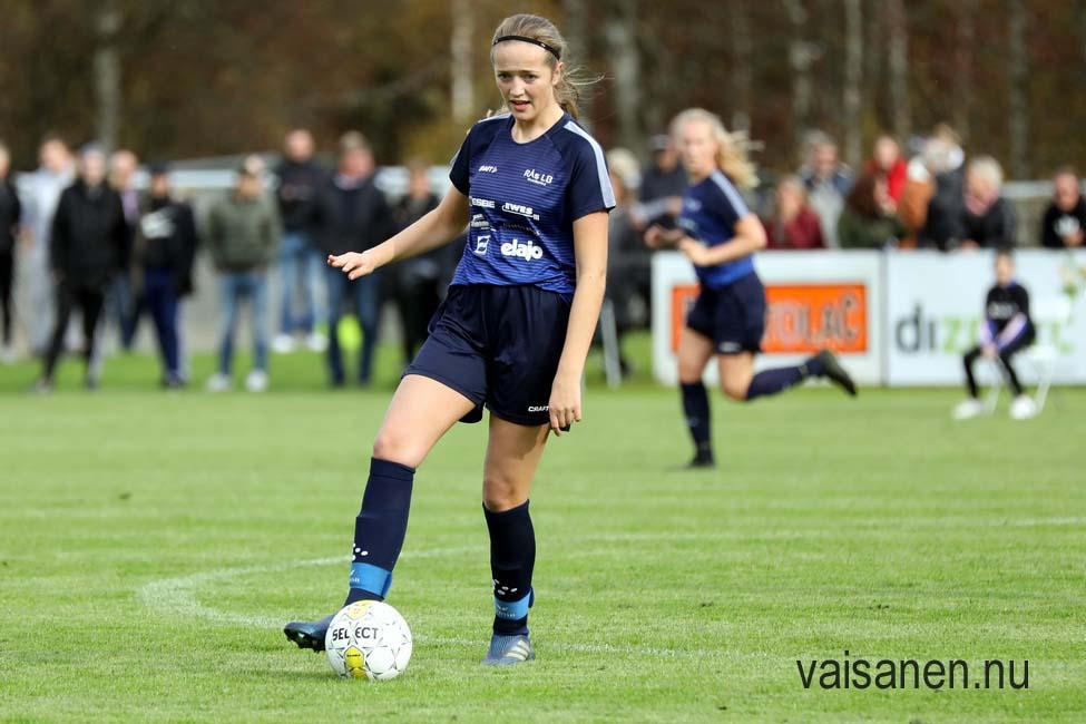 20191016råslb-ifkkalmar-dm (10)