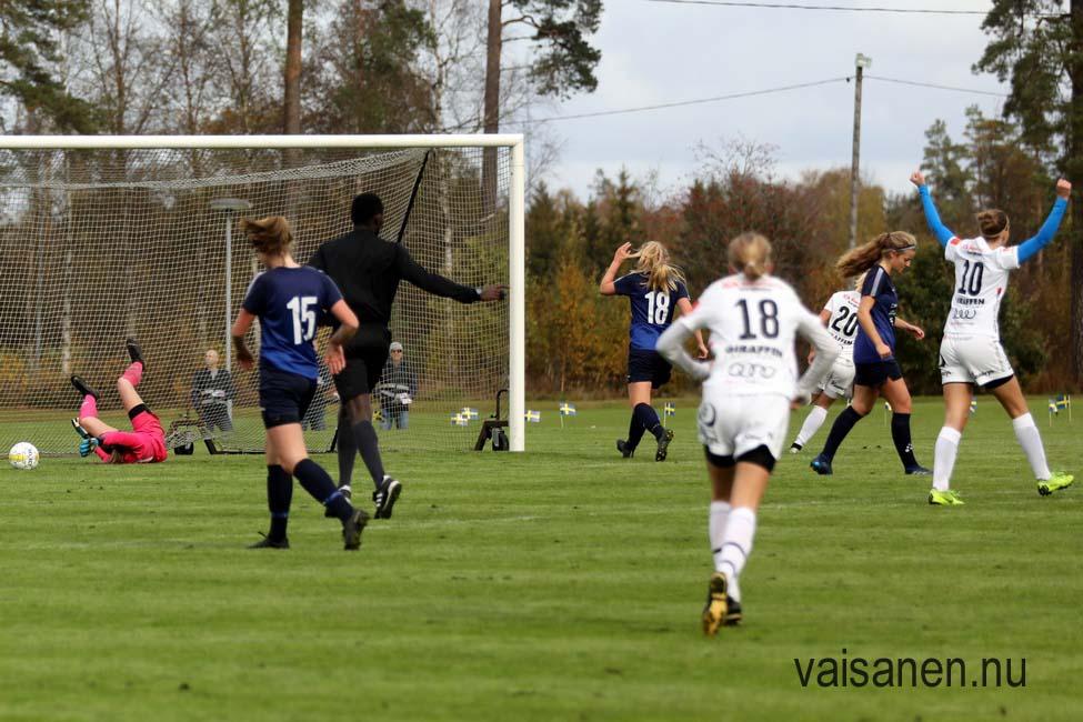 20191016råslb-ifkkalmar-dm (13)