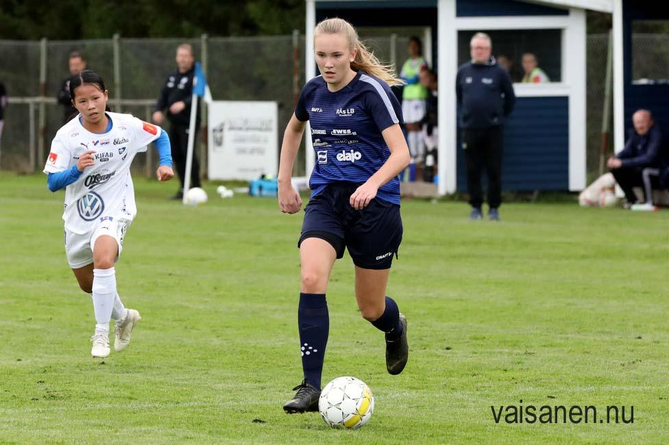 20191016råslb-ifkkalmar-dm (19)