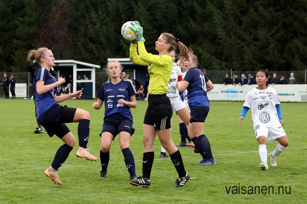 20191016råslb-ifkkalmar-dm (21)