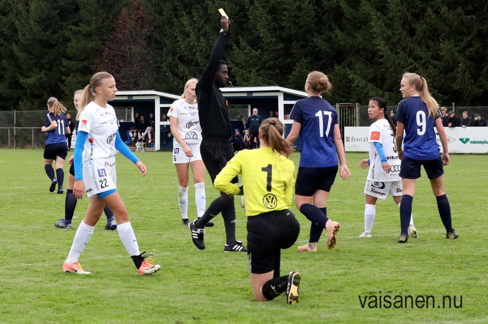 20191016råslb-ifkkalmar-dm (22)