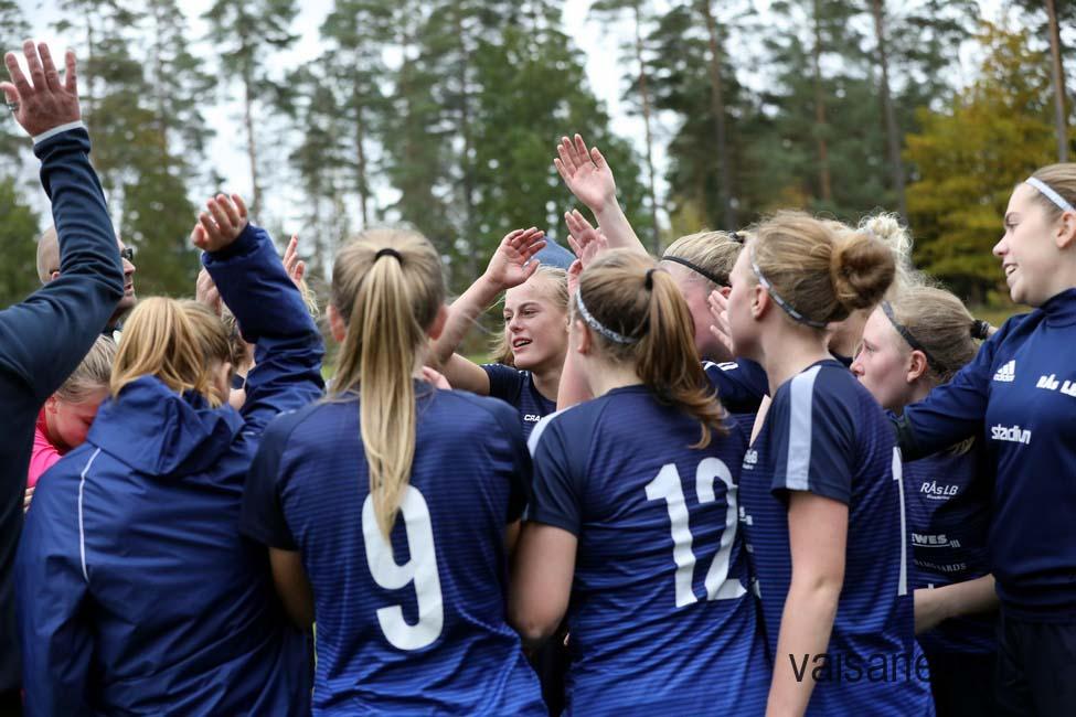 20191016råslb-ifkkalmar-dm (32)