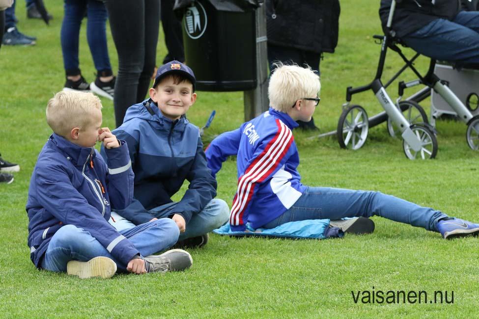 20191016råslb-ifkkalmar-dm (35)