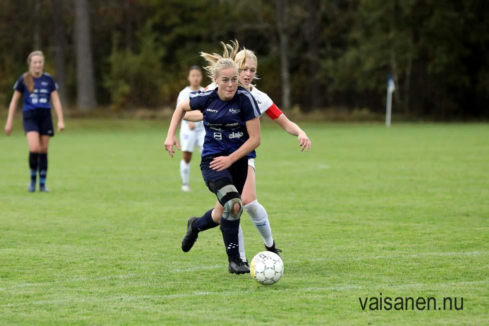 20191016råslb-ifkkalmar-dm (37)