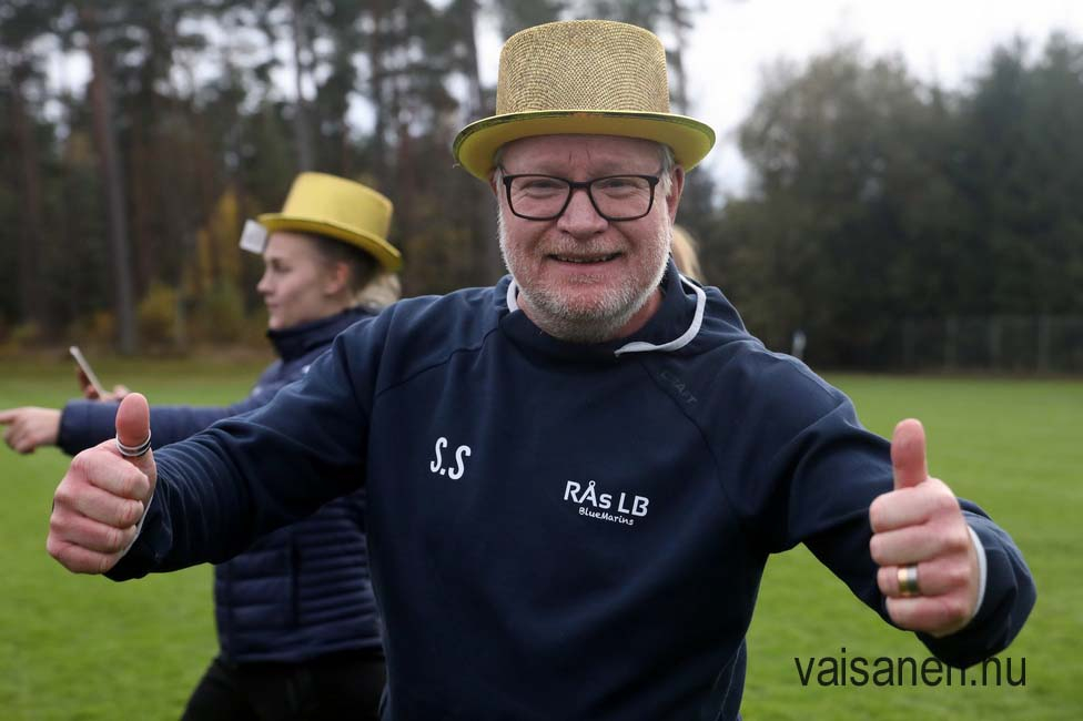 20191016råslb-ifkkalmar-dm (42)