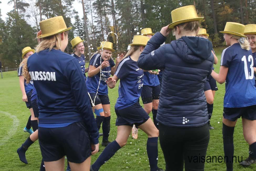 20191016råslb-ifkkalmar-dm (43)