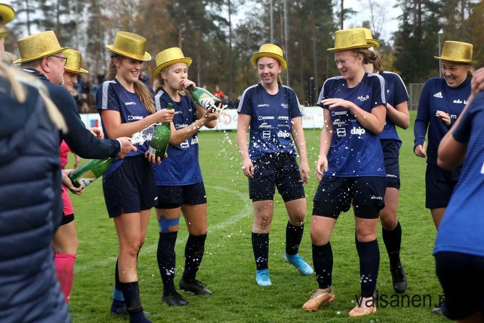 20191016råslb-ifkkalmar-dm (44)