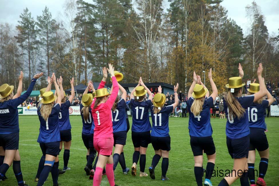 20191016råslb-ifkkalmar-dm (47)