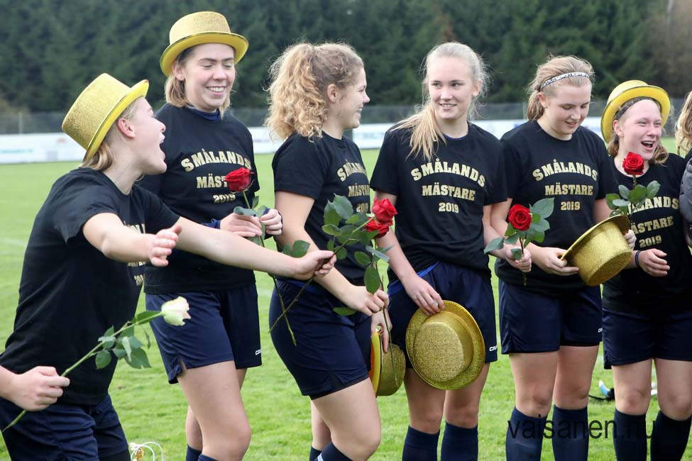 20191016råslb-ifkkalmar-dm (51)