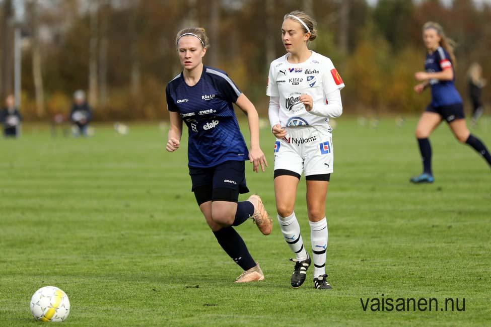 20191016råslb-ifkkalmar-dm (8)