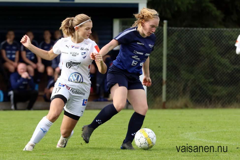20191016råslb-ifkkalmar-dm (9)