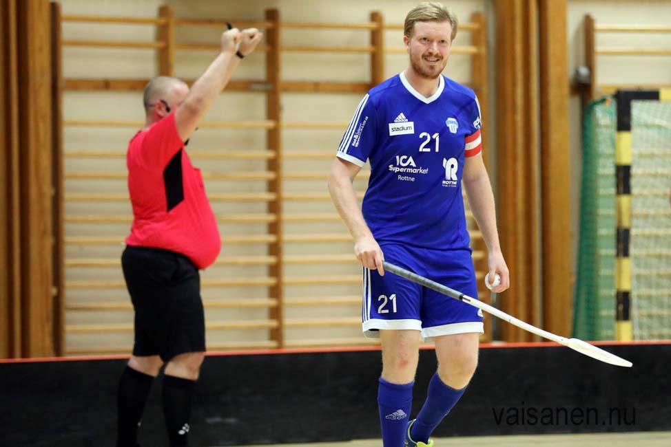 20191018VärnamoIK-RottneIF (25)